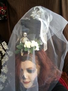 R Bride 4