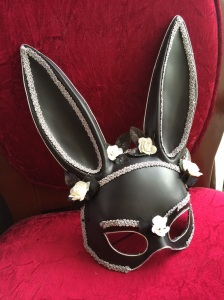 DOD Bunny 3